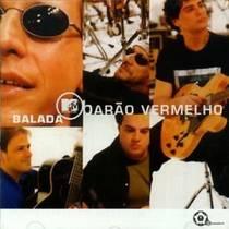 Picture of a band or musician: Barão Vermelho