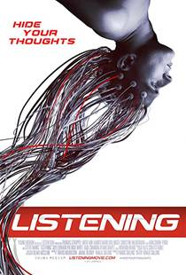 Picture of a movie: Listening