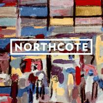 Picture of a band or musician: Northcote