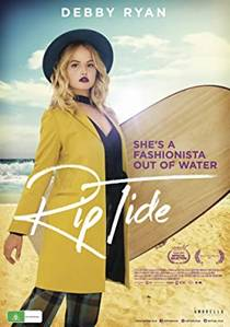 Picture of a movie: Rip Tide
