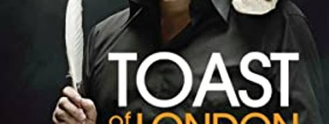Image of Toast Of London