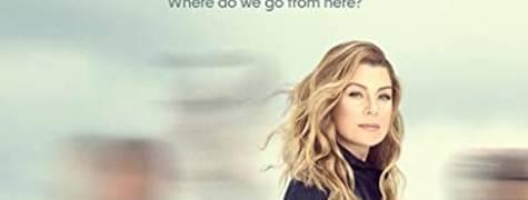 Image of Grey's Anatomy