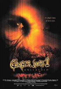 Picture of a movie: Ginger Snaps 2: Unleashed