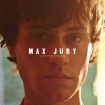Picture of a band or musician: Max Jury