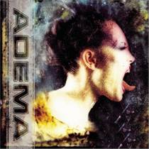 Picture of a band or musician: Adema