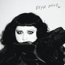 Picture of a band or musician: Beth Ditto