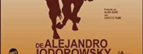 Image of El Topo