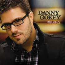 Picture of a band or musician: Danny Gokey