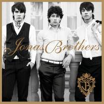 Picture of a band or musician: Jonas Brothers