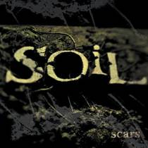 Picture of a band or musician: Soil