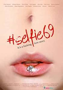 Picture of a movie: Selfie 69