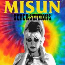 Picture of a band or musician: Misun
