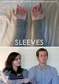 Picture of a movie: Sleeves