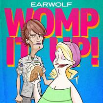 Picture of a podcast: Womp It Up!