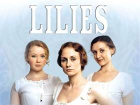 Picture of a TV show: Lilies