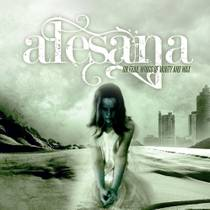 Picture of a band or musician: Alesana