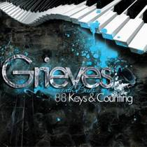 Picture of a band or musician: Grieves