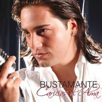 Picture of a band or musician: David Bustamante