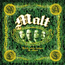 Picture of a band or musician: Malt