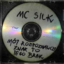 Picture of a band or musician: mc Silk