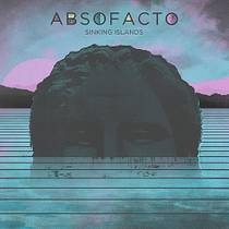 Picture of a band or musician: Absofacto