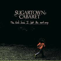 Picture of a band or musician: Sugartown Cabaret