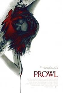 Picture of a movie: Prowl