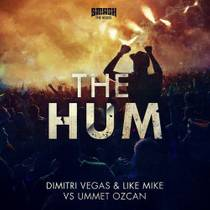 Picture of a band or musician: Dimitri Vegas & Like Mike