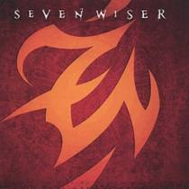 Picture of a band or musician: Seven Wiser