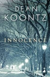 Picture of a book: Innocence